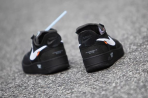 OFF-WHITE-x-Nike-Air-Force-1-Low-Black-5