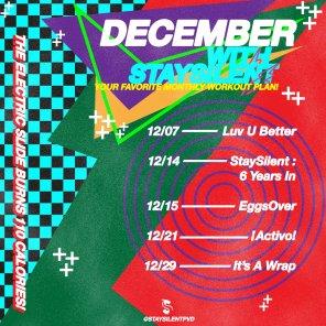 StaySilent_December