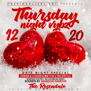 ThursdayNightVybz1220_Rosendale