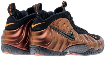 9996ce5feb5eb nike-air-foamposite-pro-hyper-crimson-624041-800-