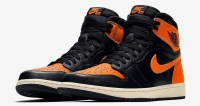 air-jordan-1-shattered-backboard-3-0-1