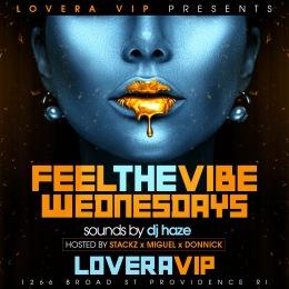 FeelVibeWed_Lovera