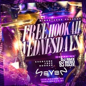 FreeHookahWed0508_Seven