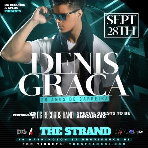 DenisGraca0928_Strand