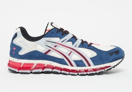 asics-gel-kayano-5-360-blue-red-release-info-1