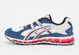 asics-gel-kayano-5-360-blue-red-release-info-2