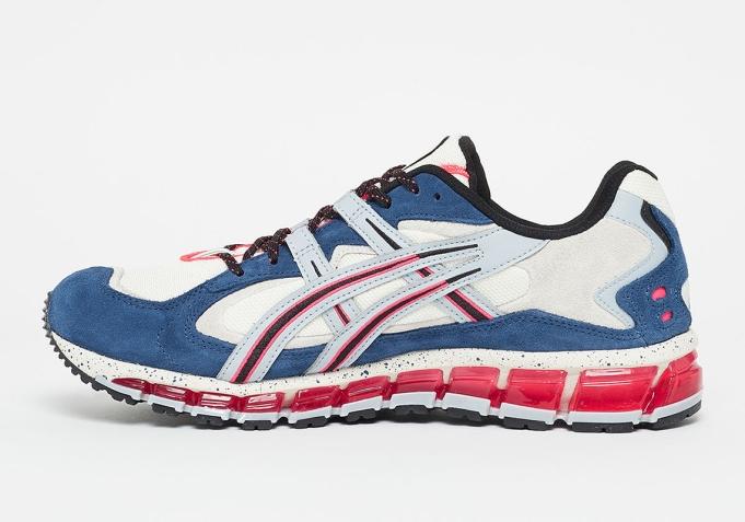 asics-gel-kayano-5-360-blue-red-release-info-2