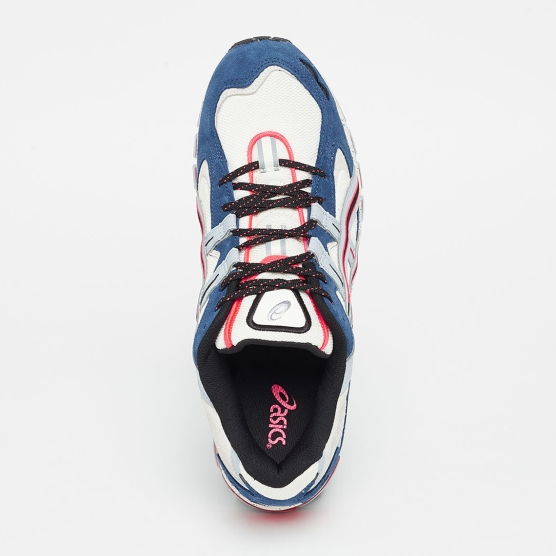 asics-gel-kayano-5-360-blue-red-release-info-3