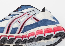 asics-gel-kayano-5-360-blue-red-release-info-5