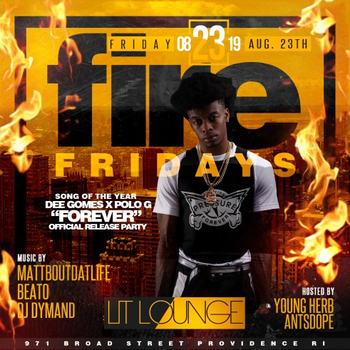 FireFri0823_Lit5