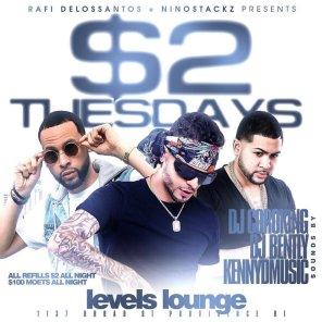 $2 Tuesdays__LVLS