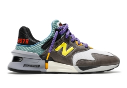 bodega-new-balance-997s-no-bad-days-release-info-1