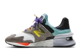 bodega-new-balance-997s-no-bad-days-release-info-2
