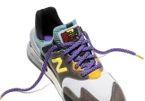 bodega-new-balance-997s-no-bad-days-release-info-3