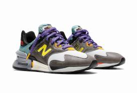 bodega-new-balance-997s-no-bad-days-release-info