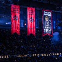 2019 World Champs