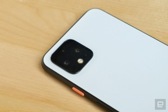 pixel-4-1 (2)