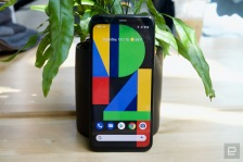 pixel-4-1