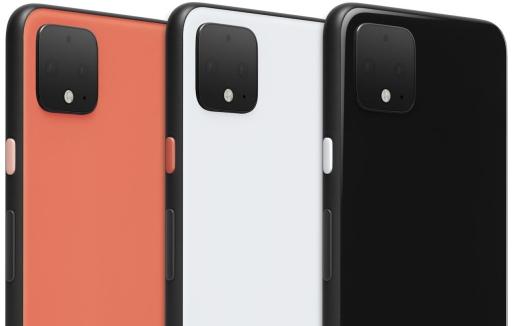 pixel-4-colors-1