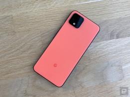 pixel-4-hands-on-1