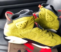 yellow-cactus-jack-travis-scott-air-jordan-6-1