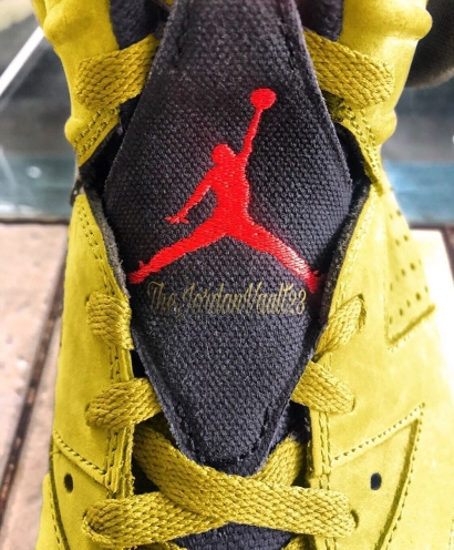 yellow-cactus-jack-travis-scott-air-jordan-6-2
