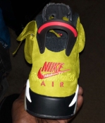 yellow-cactus-jack-travis-scott-air-jordan-6-3