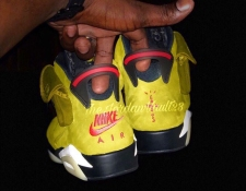 yellow-cactus-jack-travis-scott-air-jordan-6-5