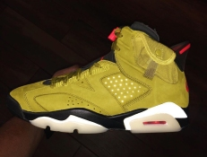 yellow-cactus-jack-travis-scott-air-jordan-6