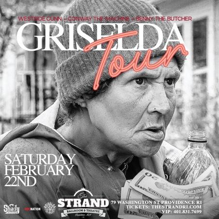 GriseldaTour0222_Strand2 copy