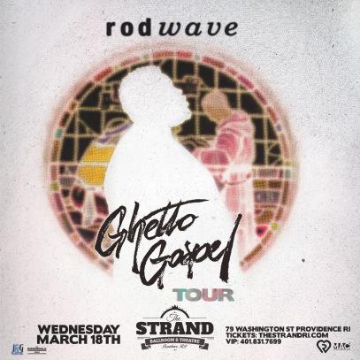 RodWave0318_Strand copy