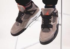 Air-Jordan-4-Taupe-Haze-DB0732-200-04